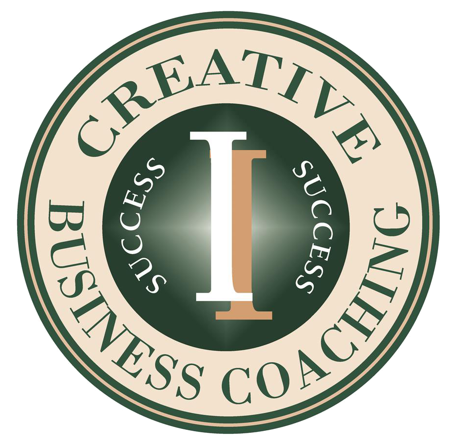 Creative Coaching - Success