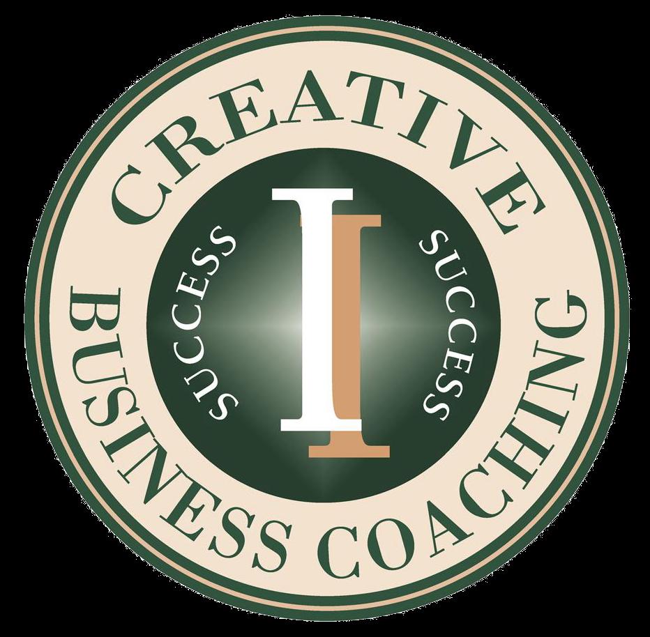 Creative Coaching - Success