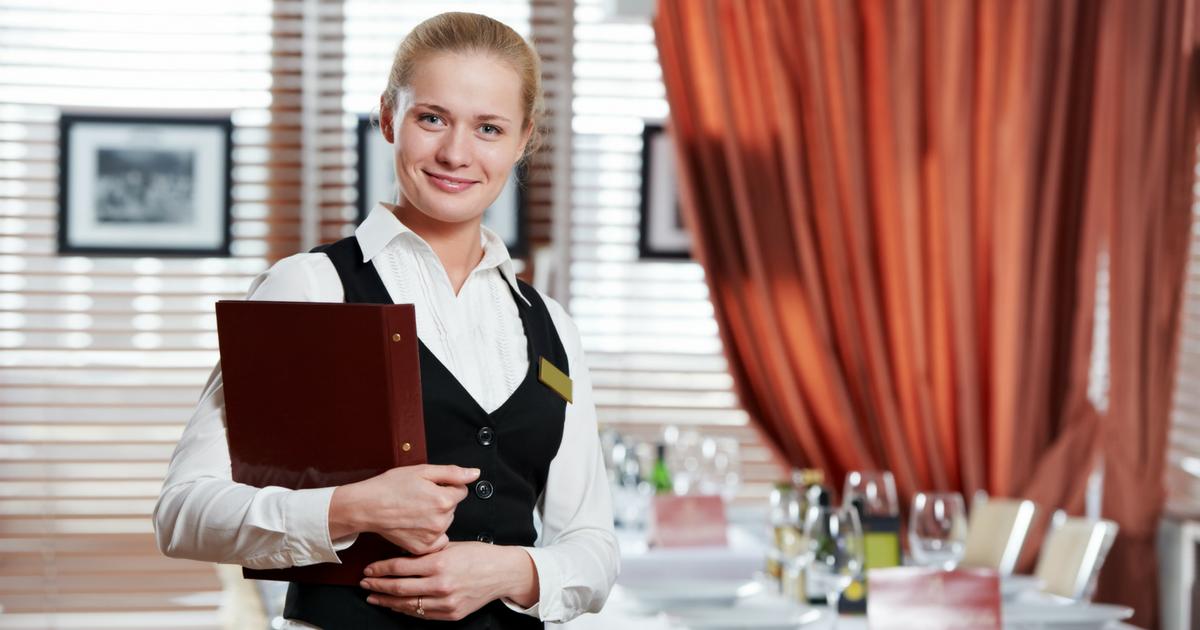 Бухгалтер главный ресторан гпх договор с бухгалтером